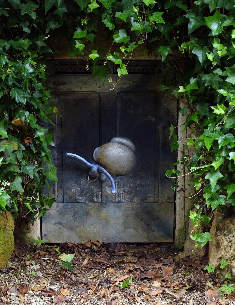 door_installed.jpg