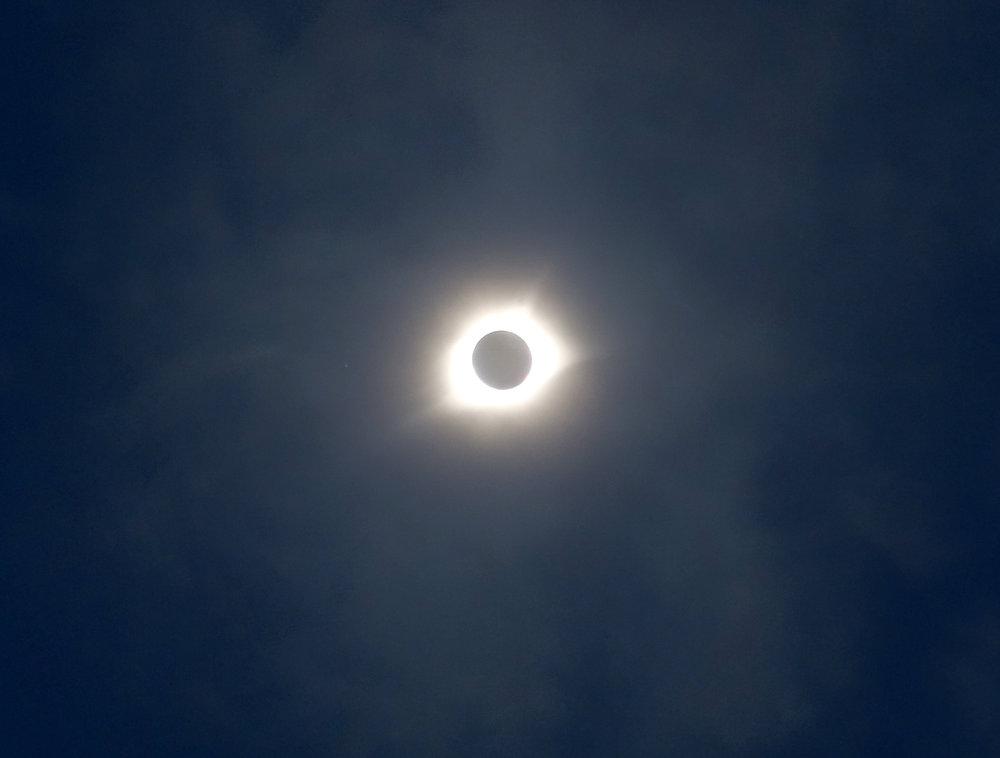 eclipsecorona1.jpg