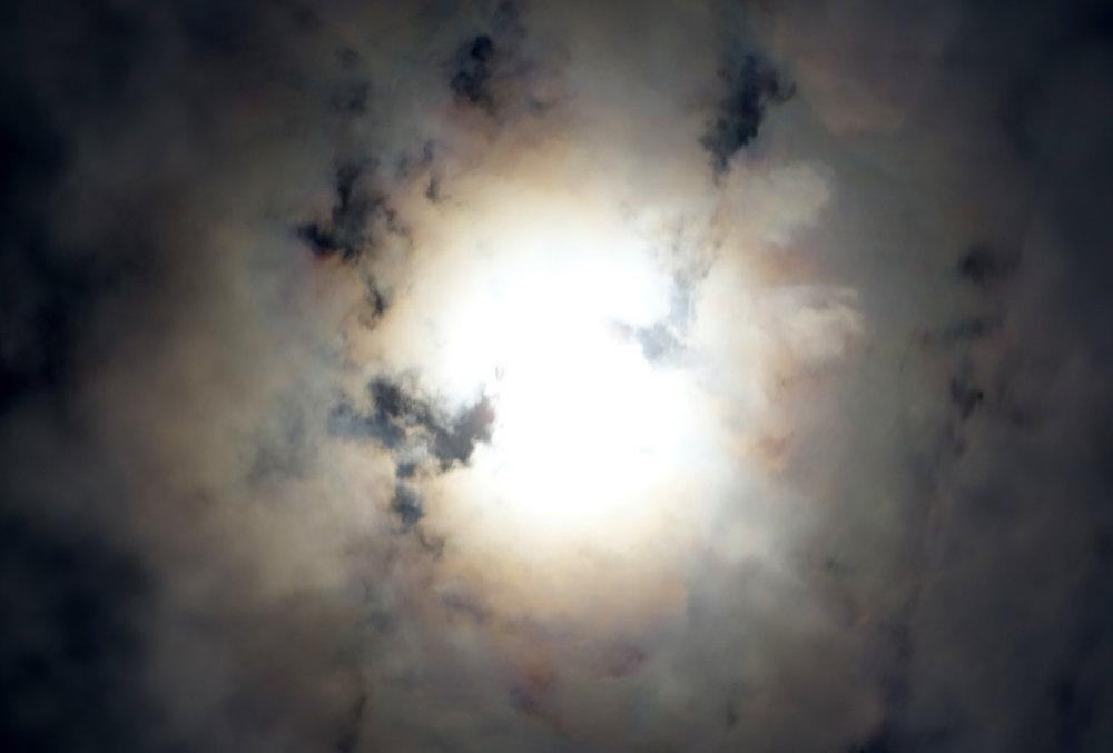 eclipsecorona2.jpg