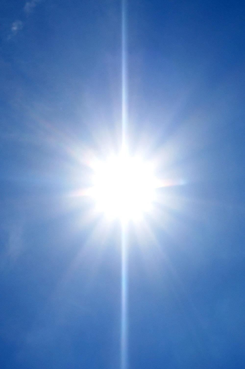 eclipsenolens.jpg
