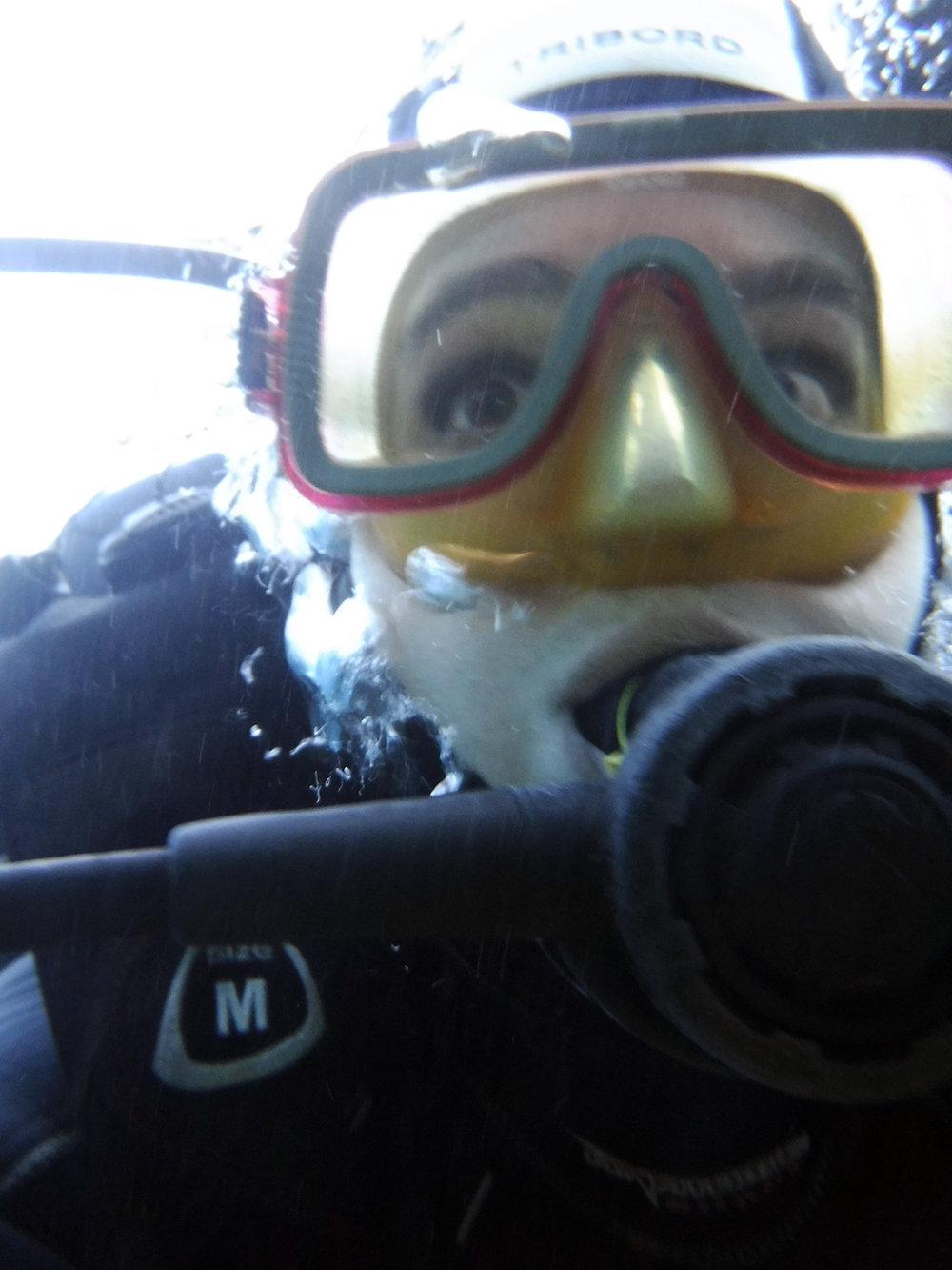 selfp scubac.jpg