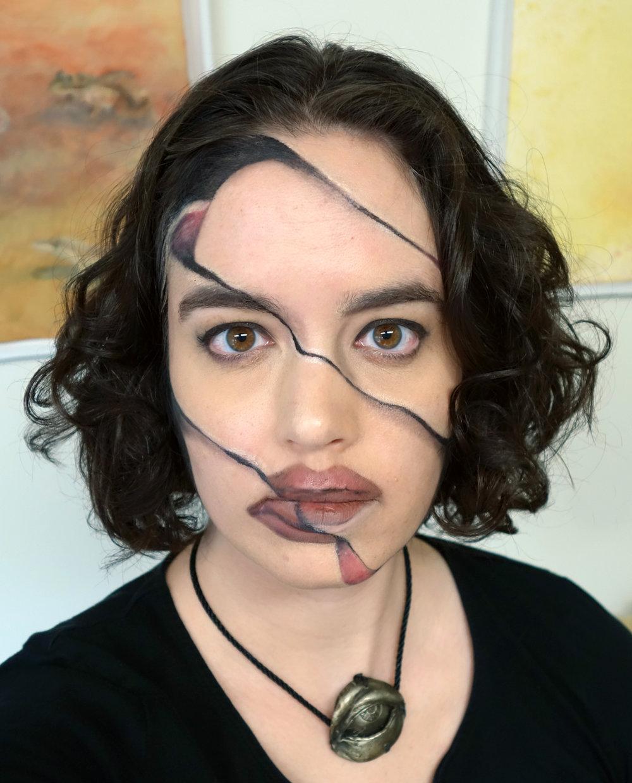 slicedface c.jpg
