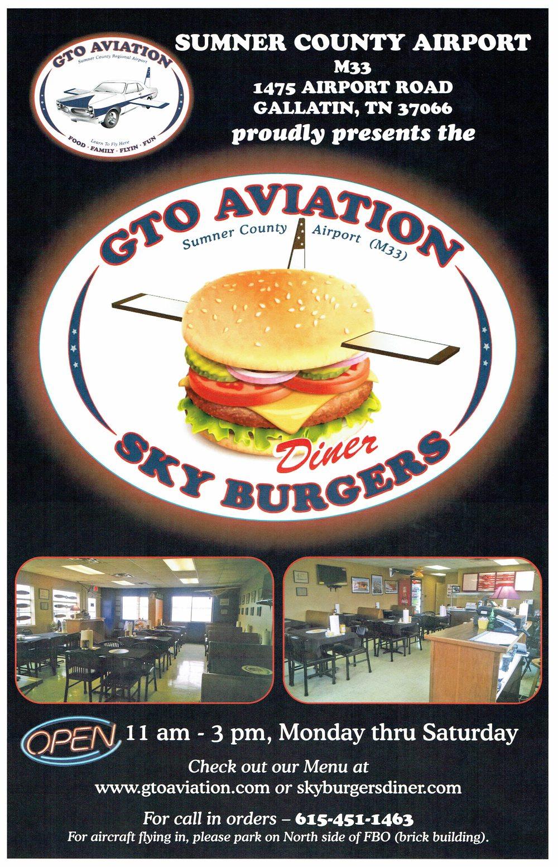 Sky Burger Menu03172016.jpg
