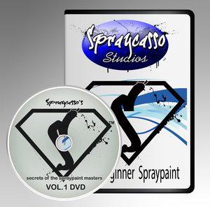 Beginner DVD Vol. 2