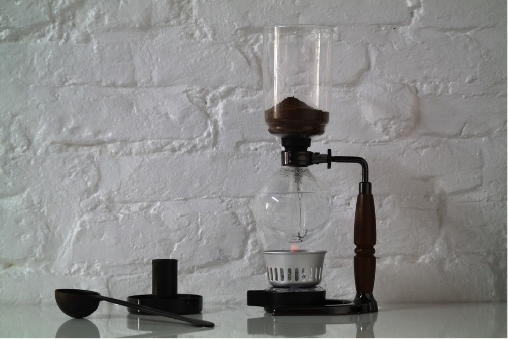 "v\:* {behavior:url(#default#VML);} o\:* {behavior:url(#default#VML);} w\:* {behavior:url(#default#VML);} .shape {behavior:url(#default#VML);}           Normal.dotm   0   0   1   18   103   Gorilla Grafiks   1   1   126   12.0                      0   false       18 pt   18 pt   0   0     false   false   false                                       /* Style Definitions */ table.MsoNormalTable 	{mso-style-name:""Table Normal""; 	mso-tstyle-rowband-size:0; 	mso-tstyle-colband-size:0; 	mso-style-noshow:yes; 	mso-style-parent:""""; 	mso-padding-alt:0cm 5.4pt 0cm 5.4pt; 	mso-para-margin:0cm; 	mso-para-margin-bottom:.0001pt; 	mso-pagination:widow-orphan; 	font-size:12.0pt; 	font-family:""Times New Roman""; 	mso-ascii-font-family:Cambria; 	mso-ascii-theme-font:minor-latin; 	mso-fareast-font-family:""Times New Roman""; 	mso-fareast-theme-font:minor-fareast; 	mso-hansi-font-family:Cambria; 	mso-hansi-theme-font:minor-latin; 	mso-ansi-language:EN-US;}      When the water in the lower bowl begins to boil, gently place the upper bowl in an upright position. Don't push down hard."