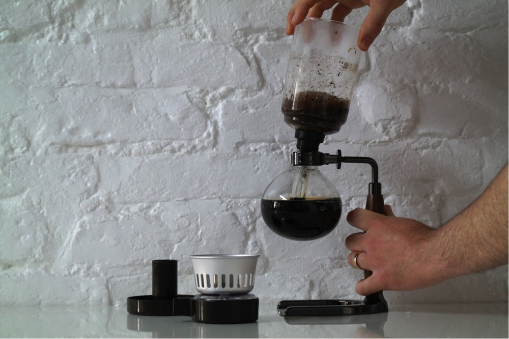"Normal.dotm   0   0   1   13   77   Gorilla Grafiks   1   1   94   12.0                      0   false       18 pt   18 pt   0   0     false   false   false                                       /* Style Definitions */ table.MsoNormalTable 	{mso-style-name:""Table Normal""; 	mso-tstyle-rowband-size:0; 	mso-tstyle-colband-size:0; 	mso-style-noshow:yes; 	mso-style-parent:""""; 	mso-padding-alt:0cm 5.4pt 0cm 5.4pt; 	mso-para-margin:0cm; 	mso-para-margin-bottom:.0001pt; 	mso-pagination:widow-orphan; 	font-size:12.0pt; 	font-family:""Times New Roman""; 	mso-ascii-font-family:Cambria; 	mso-ascii-theme-font:minor-latin; 	mso-fareast-font-family:""Times New Roman""; 	mso-fareast-theme-font:minor-fareast; 	mso-hansi-font-family:Cambria; 	mso-hansi-theme-font:minor-latin; 	mso-ansi-language:EN-US;}     Wiggle the upper bowl gently from side to side whilst holding onto the lower bowl stand."