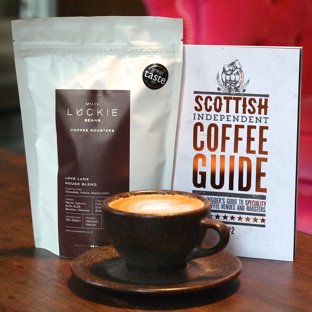 Luckie Beans Indy Coffee Guide.JPG