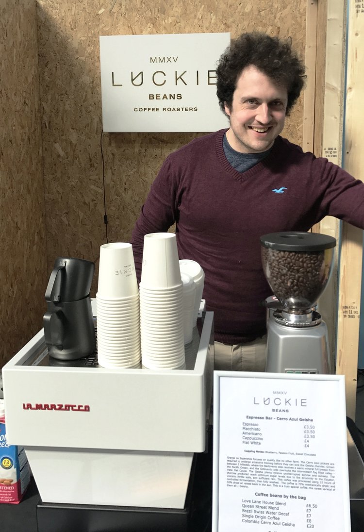 Ross+Hollerin+Barista.jpeg