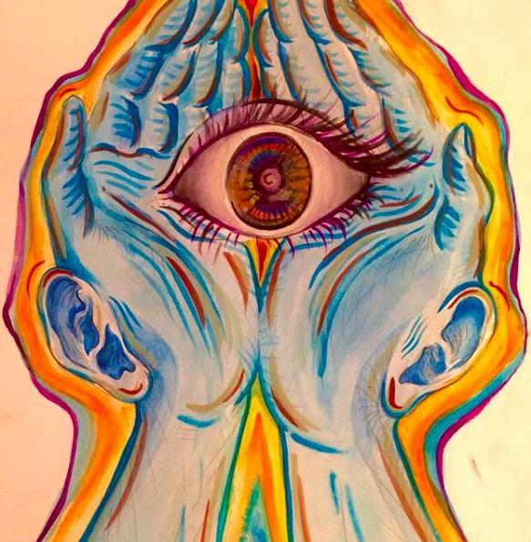 Julieta Varela hands eye.png