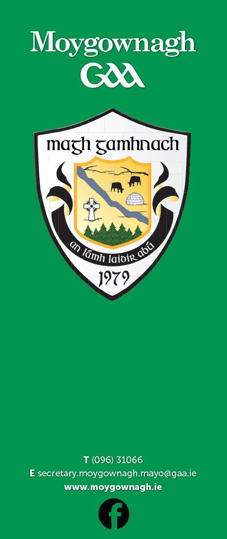 Moygownagh GAA Banner.png