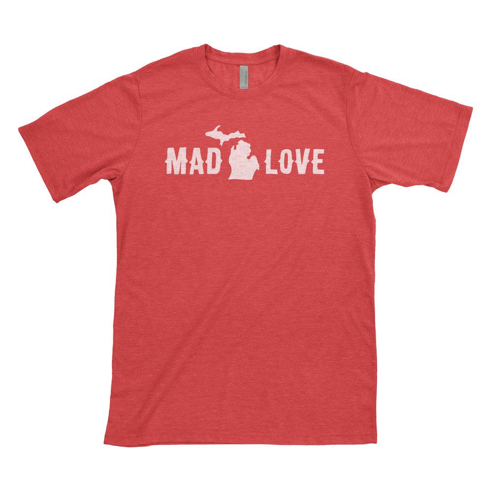 Mad Love Handmade Kalamazoo