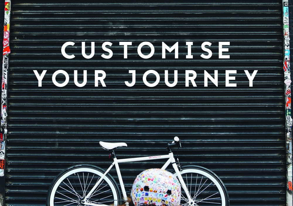 customise your JOURNEY.jpg
