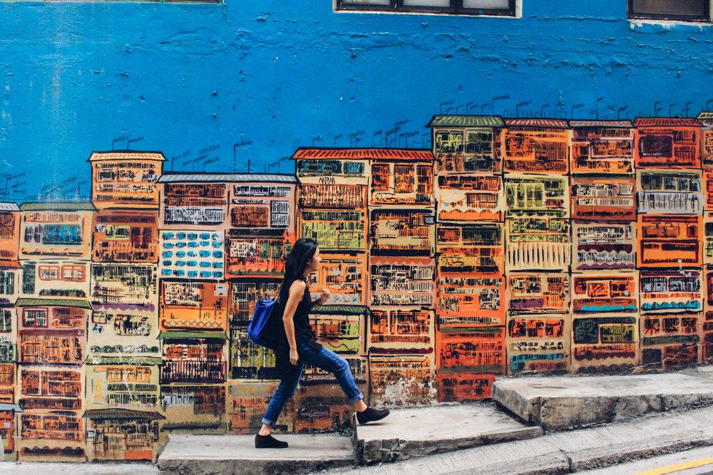 Hong Kong Recce-0830.jpg