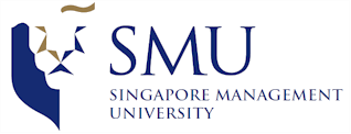 Singapore_Management_University_logo.png