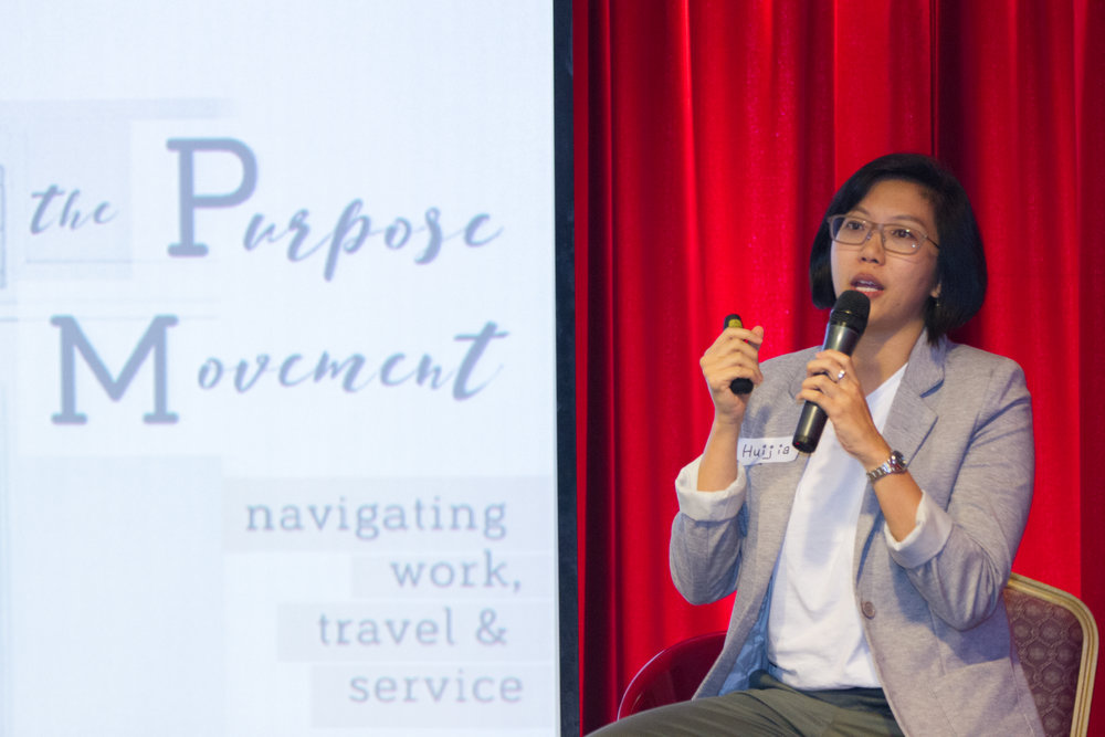 The Purpose Movement_Skillseed Founder Phua Huijia.jpg
