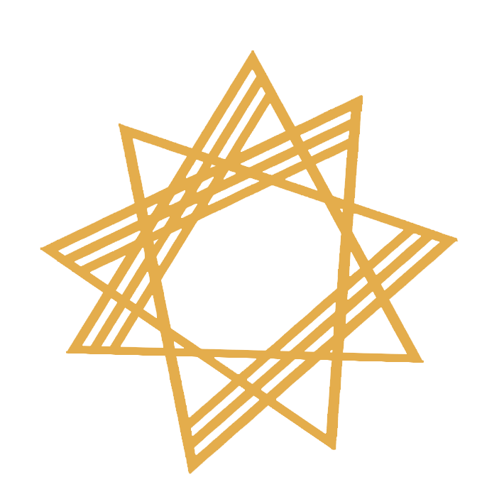YELLOW ICON integrate.png