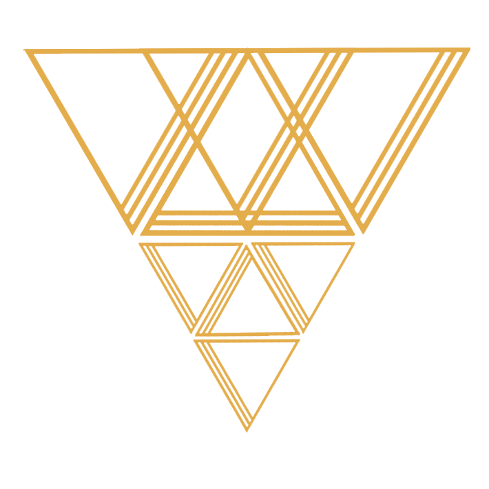 YELLOW ICON summit.png