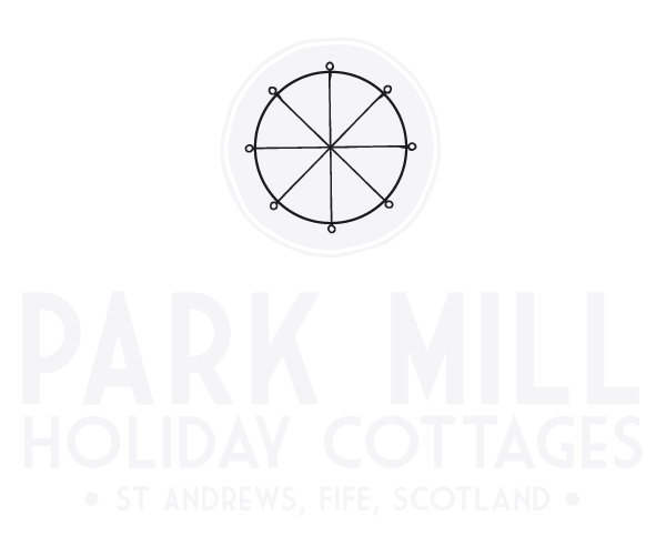Park Mill Holiday Cottages