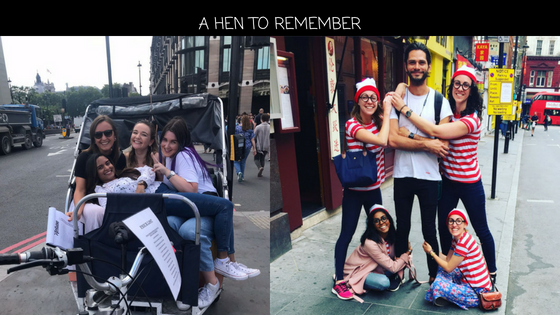 Hen to remember - Blog.png