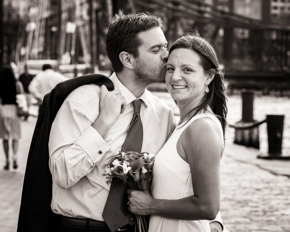 boston wedding kiss_.jpg