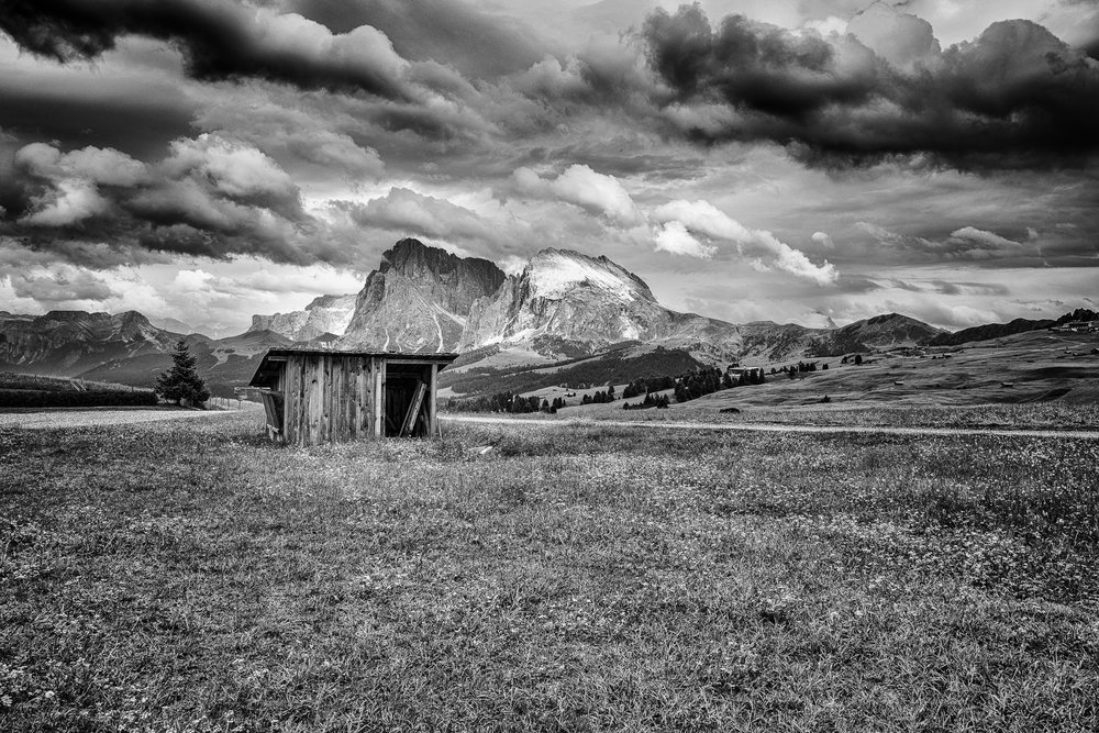 June 27, 2017dolomiti17559-Edit-2.jpg