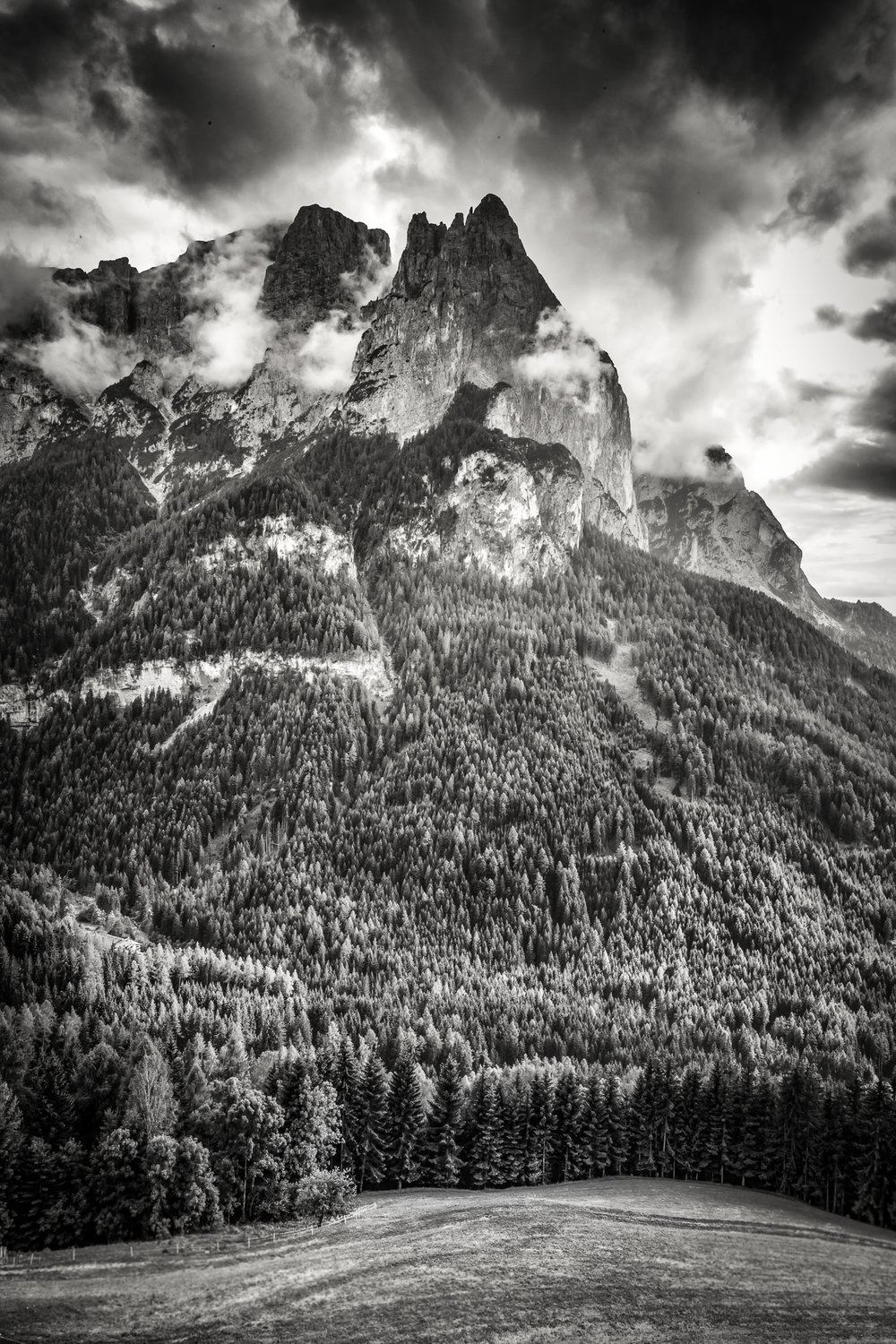 June 27, 2017dolomiti17567-Edit.jpg