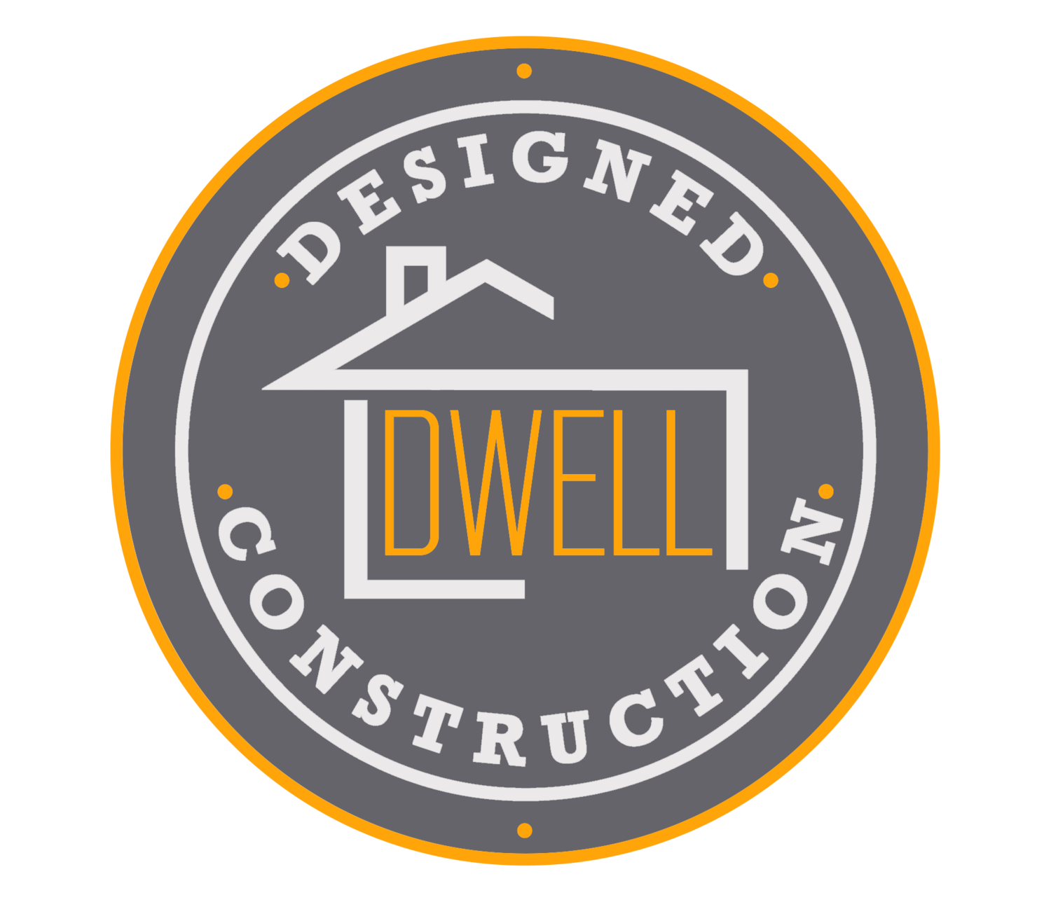 Dwell Designed Construction