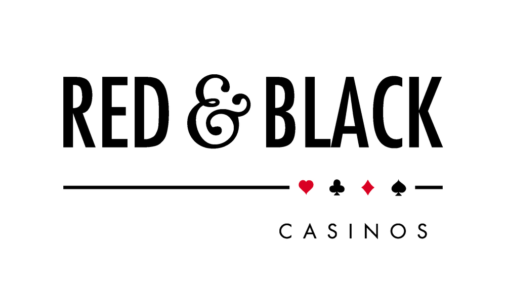 red_and_black_casinos_whitelogo