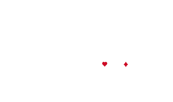 Red & Black Casinos, providing fun casino hire throughout Suffolk, Norfolk, Cambridgeshire, Essex, London and England
