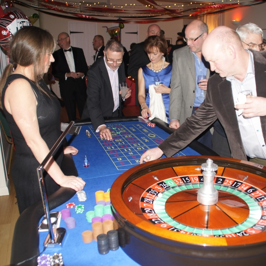 red_and_black_casinos_roulette_parties