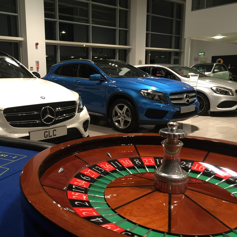 red_and_black_casinos_product_launch_mercedes_benz.JPG