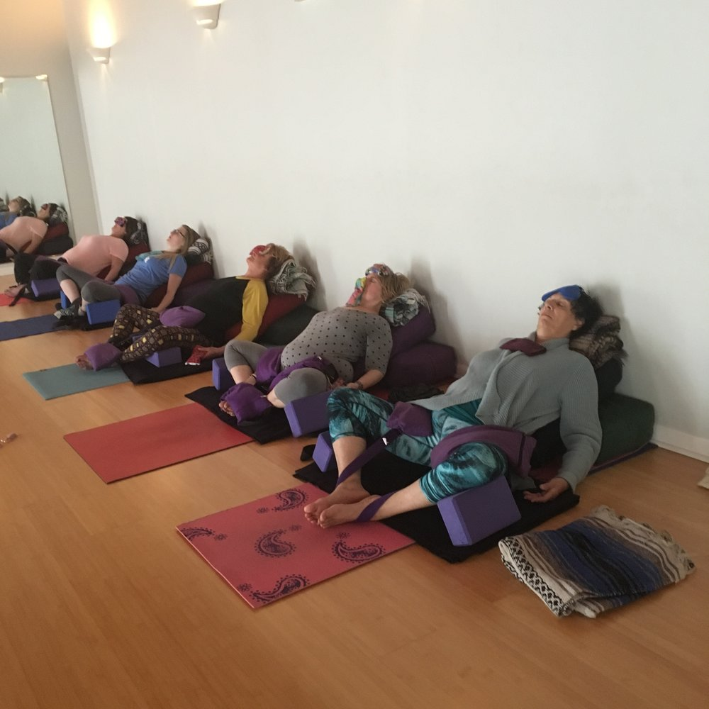 Susan_Richards_Restorative_Yoga
