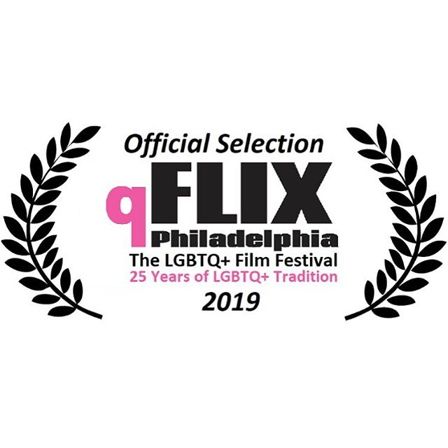 Sequins has its first official selection! We are off to the Q Flix LGBTQ+ Film Festival in Philadelphia. Thank you Philly for getting us off to a flying start! . . #filmfestival #sequinsfilm #lgbtfilm #lgbtq+ #dragfilm #filmsaboutdrag #qflixphilly #qflixphiladelphia #itsalwayssunnyinphiladelphia #especiallywhenwegetselected #philadelphia #usa #officialselection #filmmaker #scriptwriter #director #dragqueen #dragqueens #queer #queerfilm #queerfilmfestival
