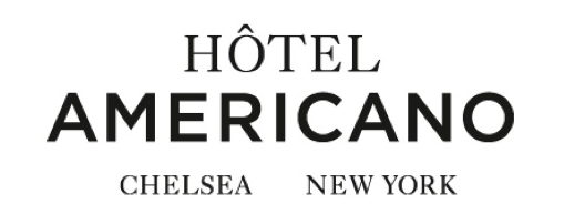 hotel_americano_logo.jpg