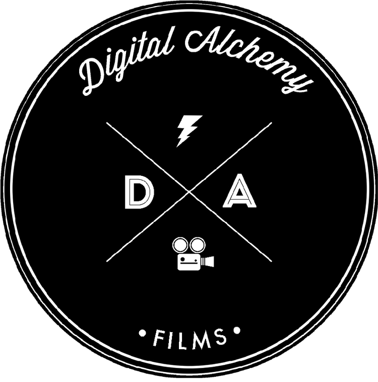 Digital Alchemy Films