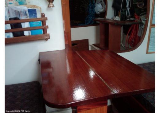 K38-Table.jpg