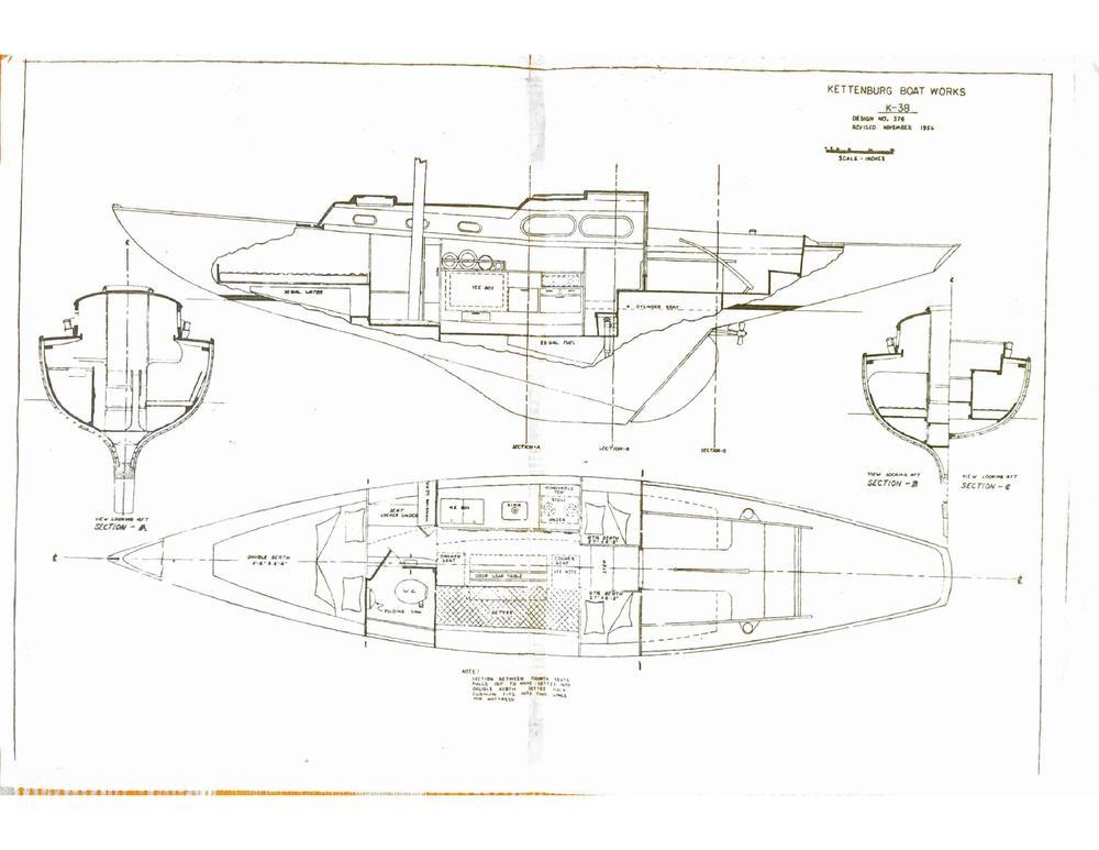 K-38 Plans-page-002.jpg