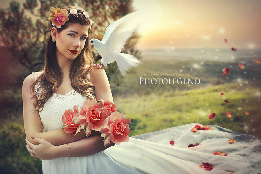 Lucy Madison - Photolegend02.jpg