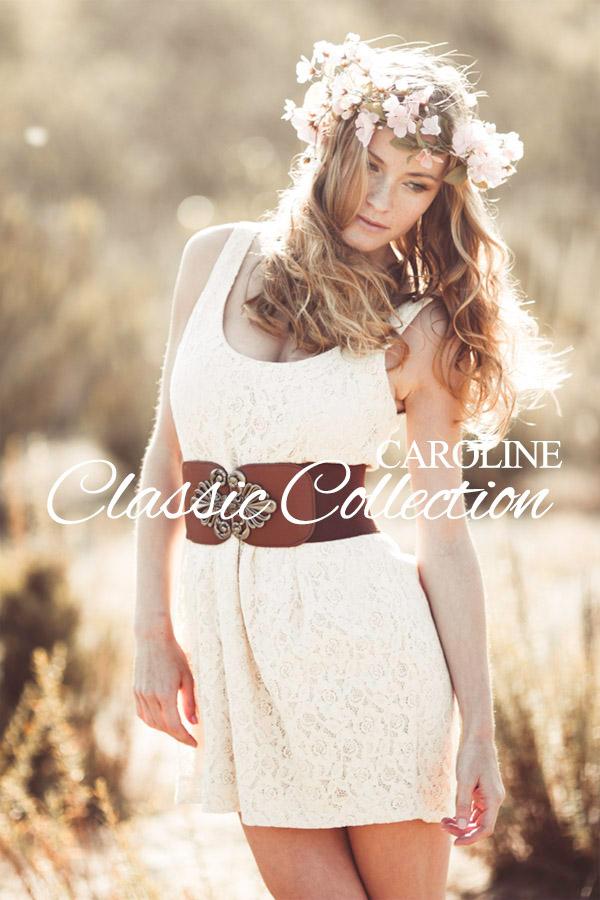Caroline.jpg