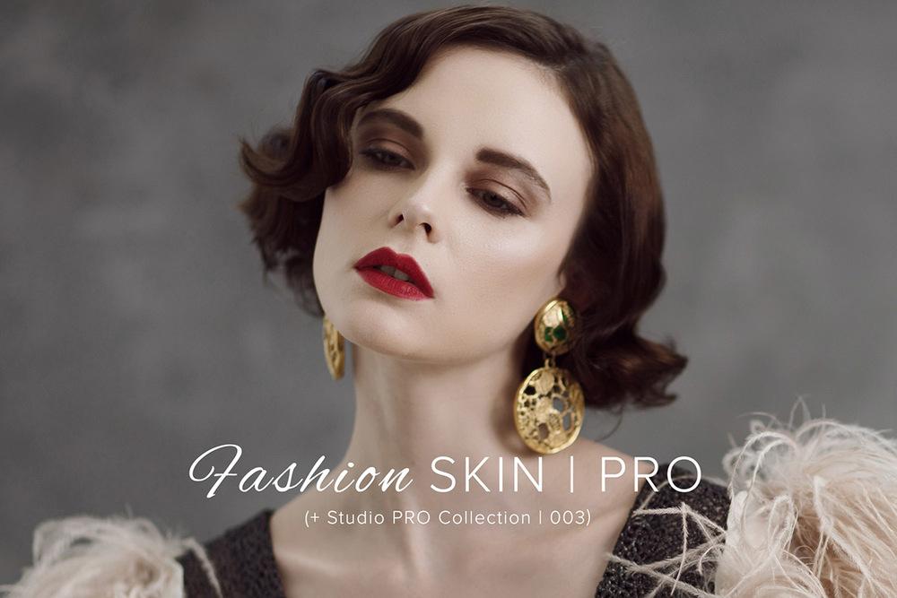 02_FA_006c_FashionSkin.jpg