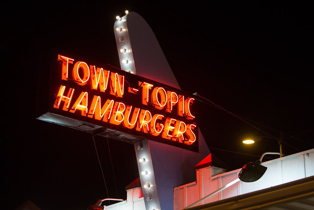 072417-TownTopic-9384.jpg