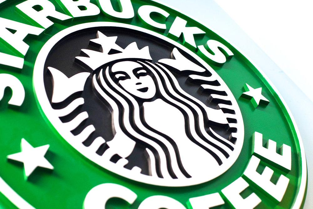Starbux.jpg