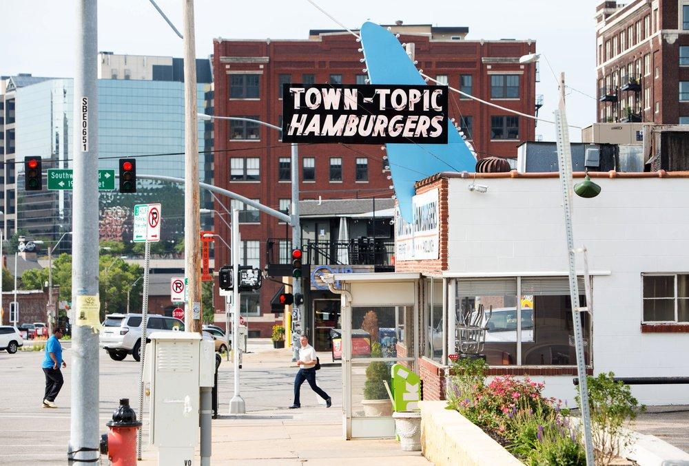 071117-TownTopic-9049.jpg