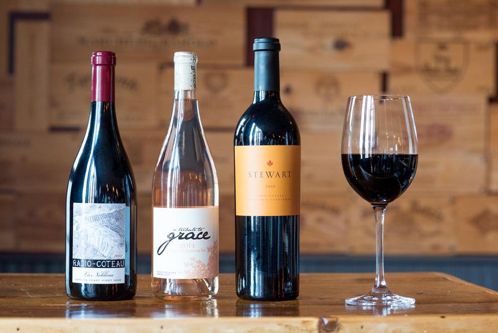 winebar48.jpg