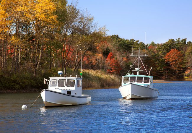 Resize-Body-Kennebunkport-650x450.jpg