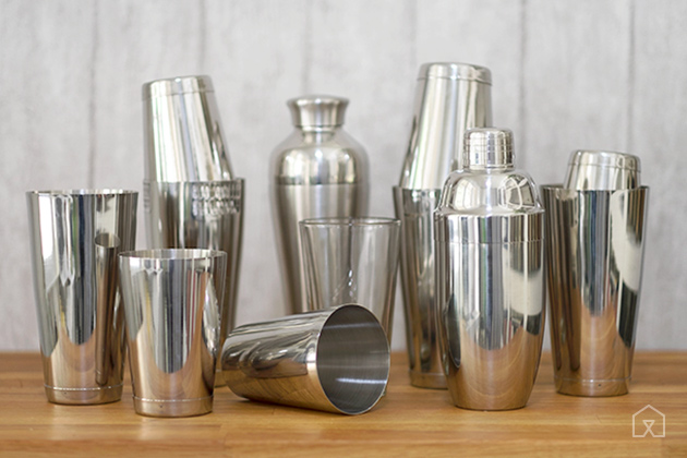 07-barware-shaker-group-630.jpg