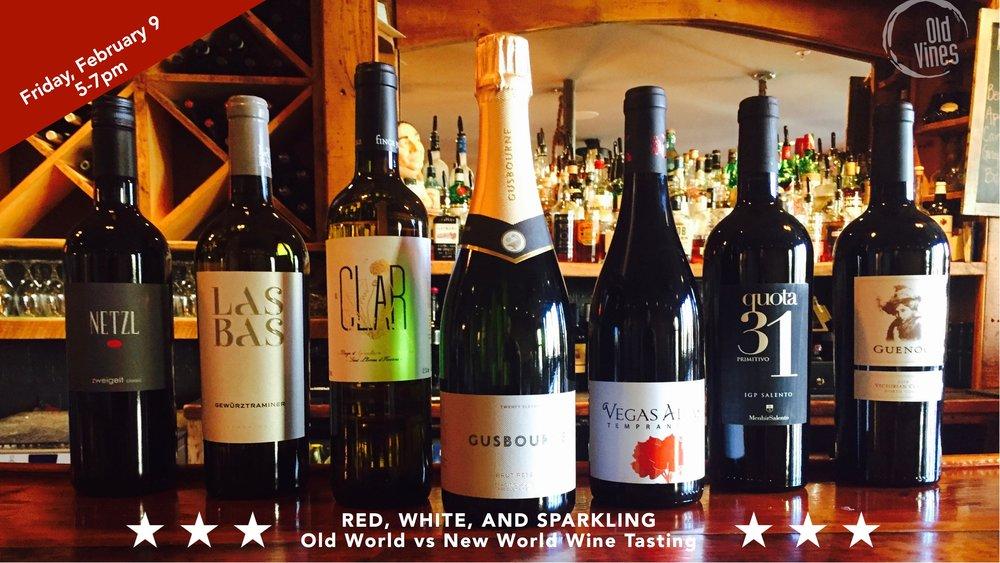 2017 wine tasteing facebook event banner.jpg