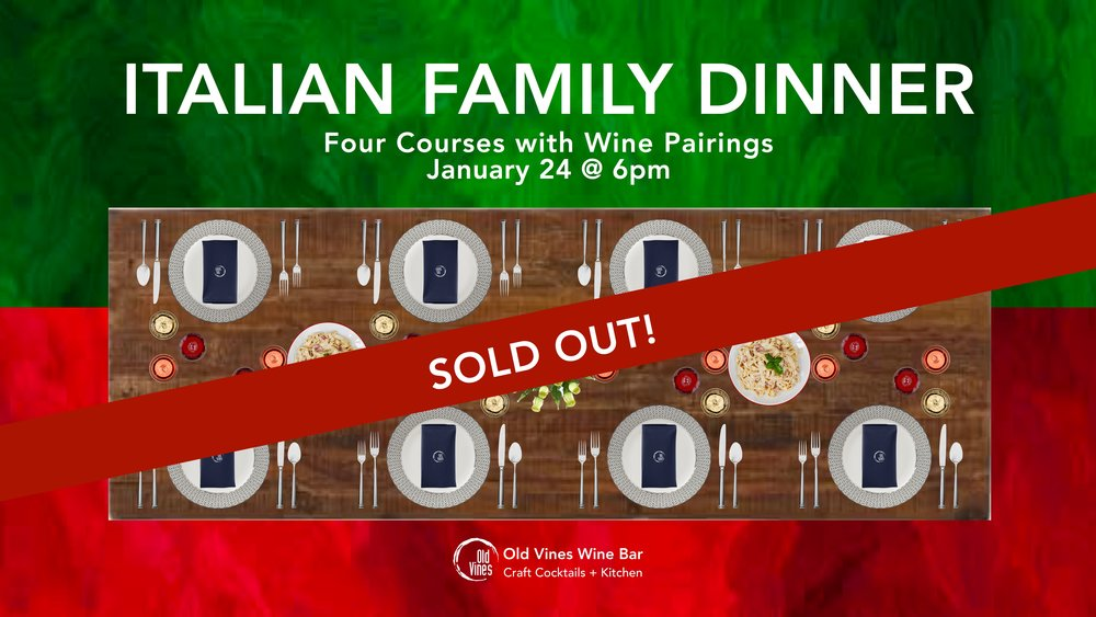 2017 italian family dinner facebook cover photo sold out.jpg