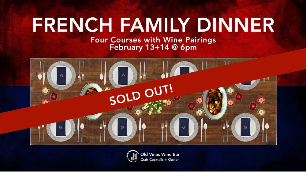 2018 french dinner banner sold out.jpg