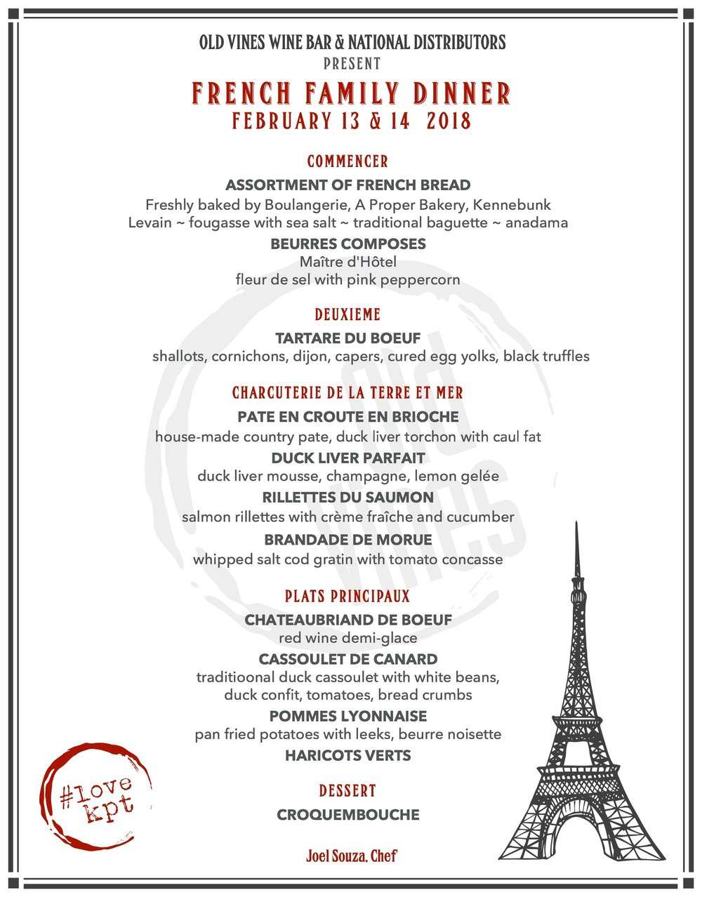 2018 French Fam Dinner menu.jpg